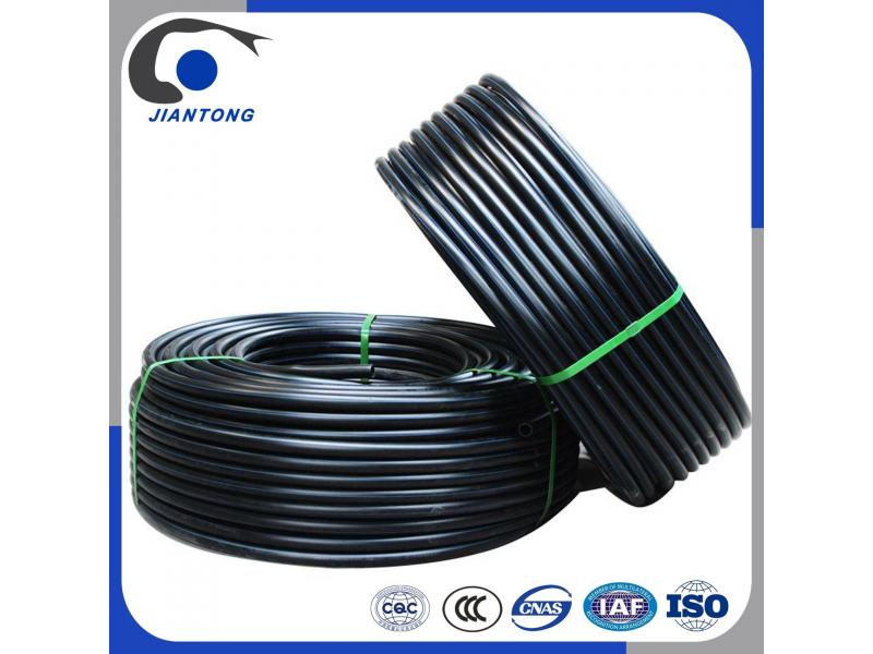 HDPE Pipes in Roll (20mm-32mm) for Water