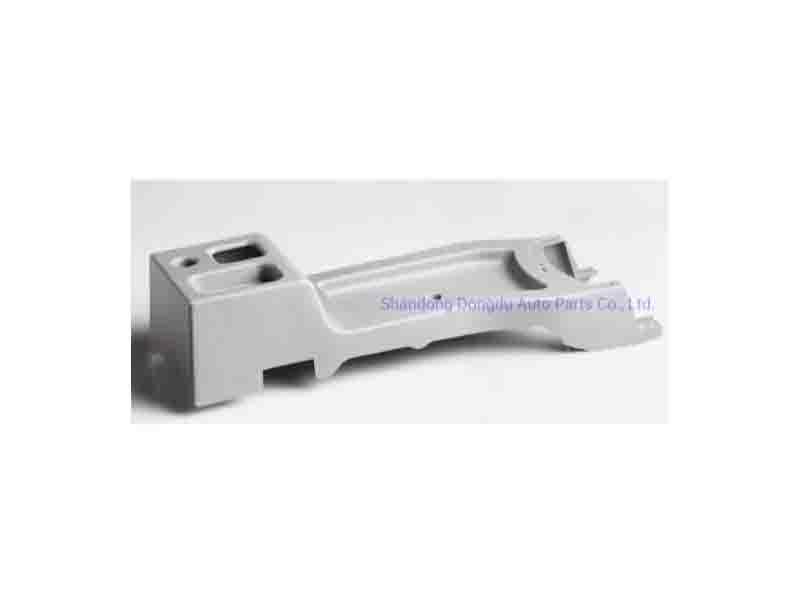 Hand Brakes Box Auto Plastic Parts OEM Plastic Injection Molding Auto Parts