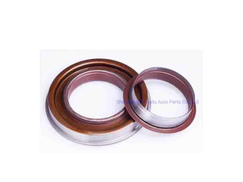 OEM/ EPDM/ Rubber O-Ring Seal Bearing Seal