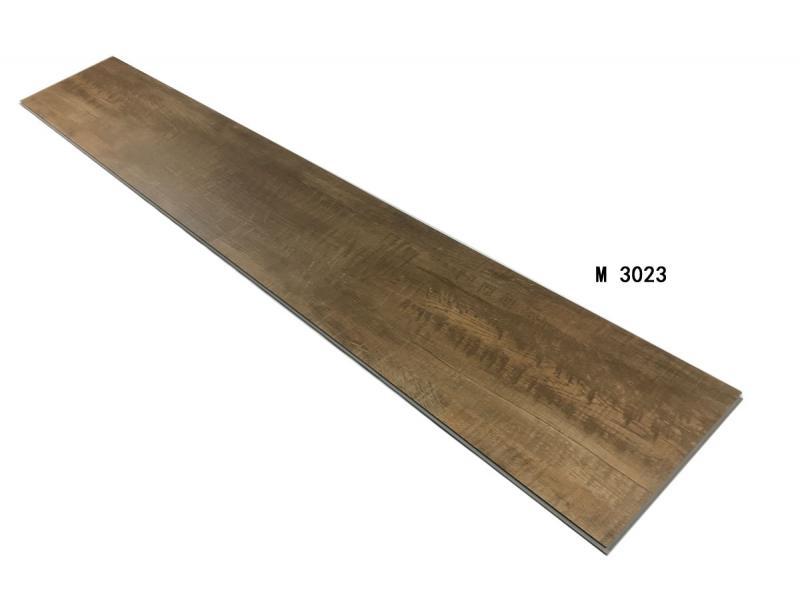 Factory Price PVC Spc Vinyl Click Flooring Plank Tile  1