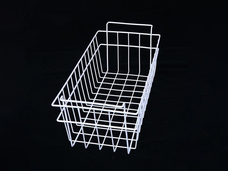 Best Quality Durable Refrigerator Storage Basket