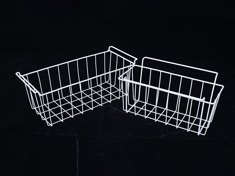 High Quality Freezer Basket /Refrigerator Shelf