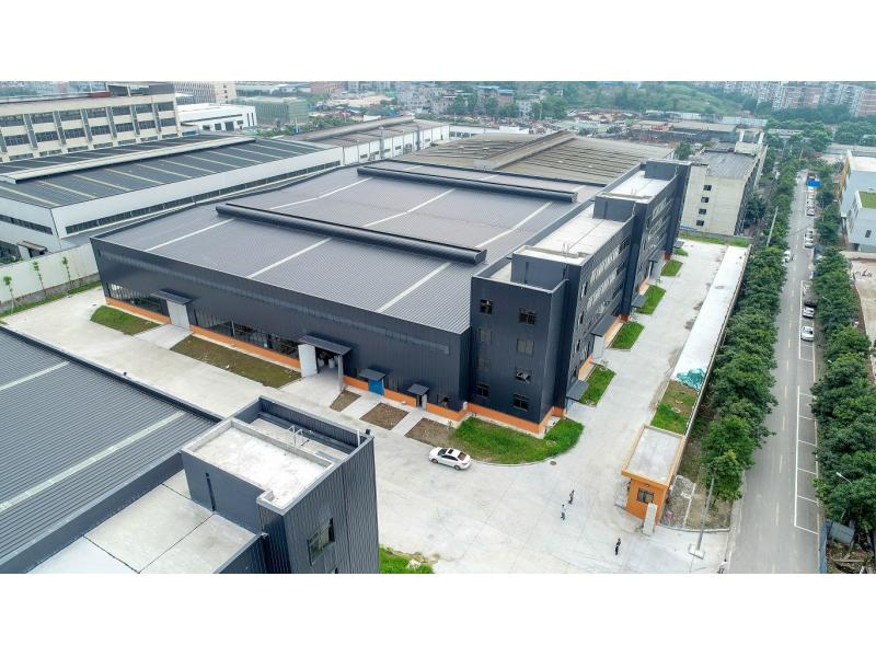 Molewater System Co.,ltd