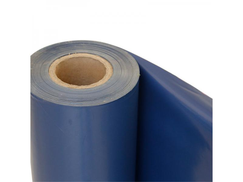 Factory Supply MediCRREO Skid-resistant Underlayment Material Vapor Barrier Film Stuff HDPE Cross La