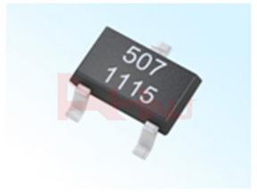 Linear Hall Effect Sensors