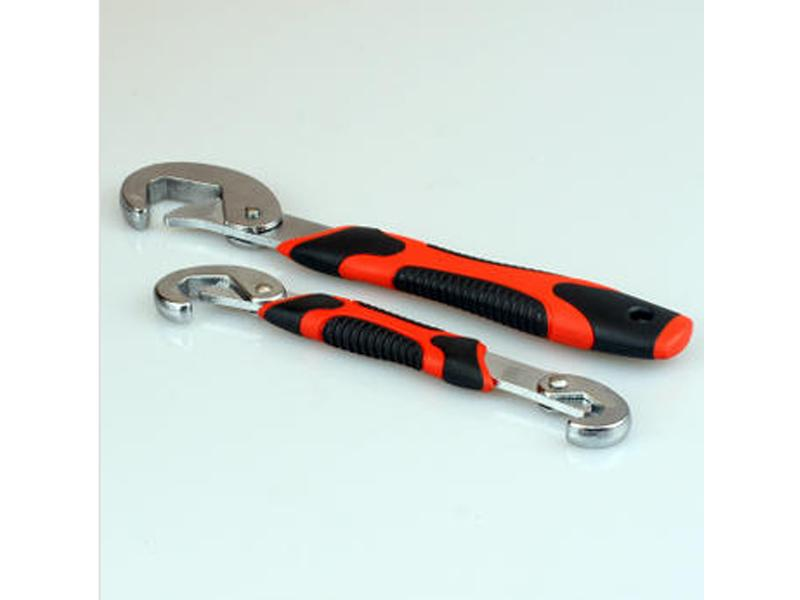 Quick N Grip Universal Wrench 6