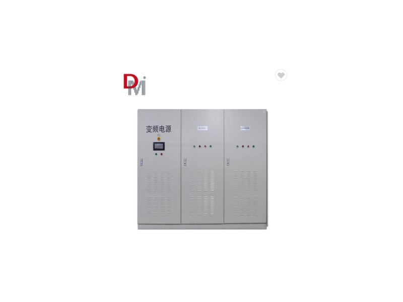 1000KW AC380V TO AC480V Converter Variable Frequency Converter AC TO AC Inverter