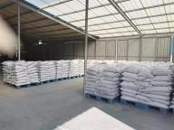 Binzhou Xilong Building Material Co,. Ltd.