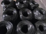 Shijiazhuang Yajidada Metal Products Co.,ltd