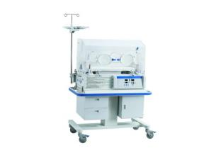 Medical Equipment Neonate Baby Care Infant Incubator