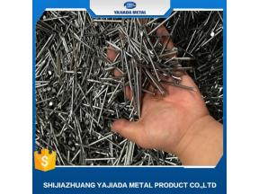 Factory Price Common Nails /Iron Nail /Wire Nail 25kg/Carton