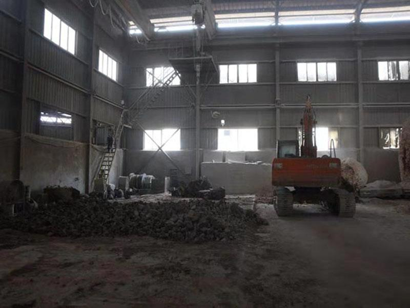 Yingkou Yiming Magnesium Industry Co., Ltd