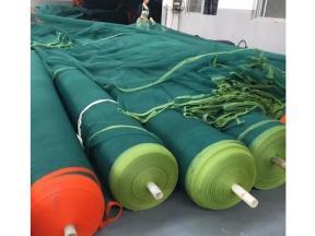 100% New Virgin HDPE Plastic Olive Net Olive Harvest Net
