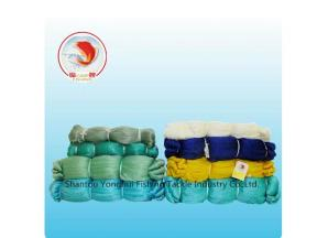High Quality Nylon Monofilament and Multifilament Fishing Net