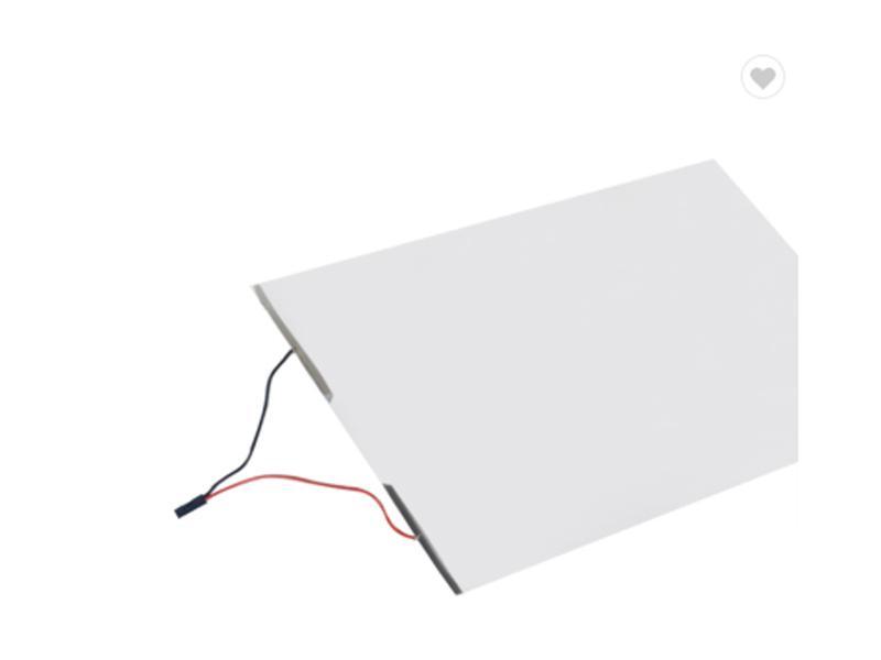 Popular Clear Dimming Glass Film Self Adhesive Intelligent Film Smart Window Film