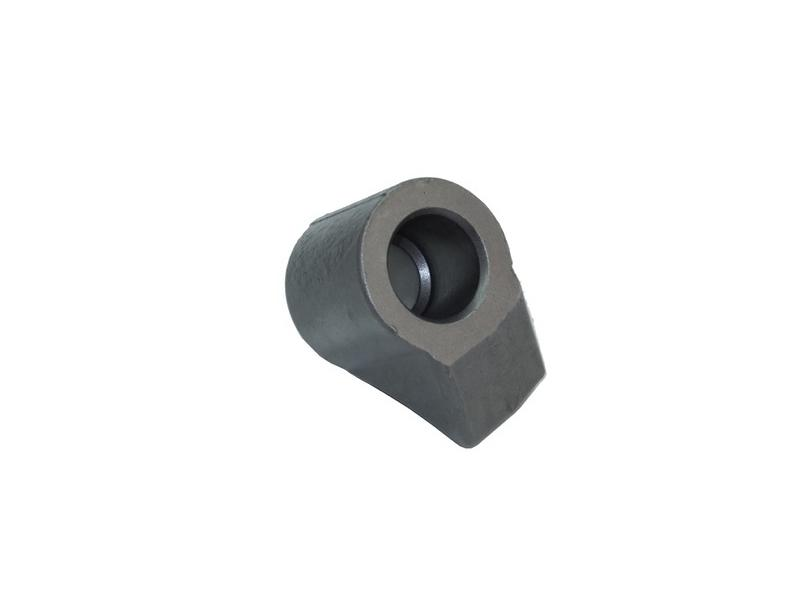 Auger Bits Holder and Adapter B43H for Rock Drilling Tools