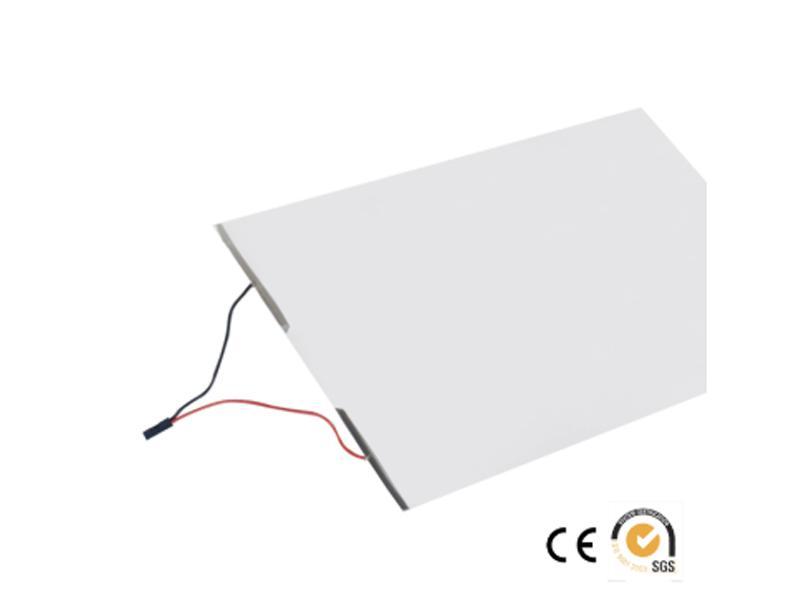 Electrochromic Smart Glass Film Intelligent Film for Projection