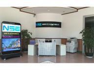 Shenzhen Nse Electronics Co.,ltd