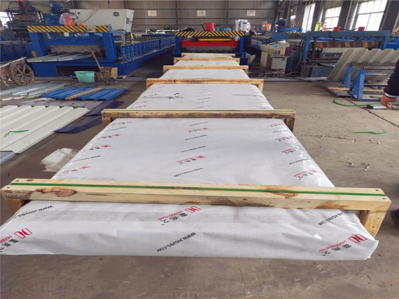 Floor SLABYX38-150-900