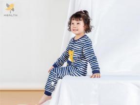 Baby and Child Pajamas