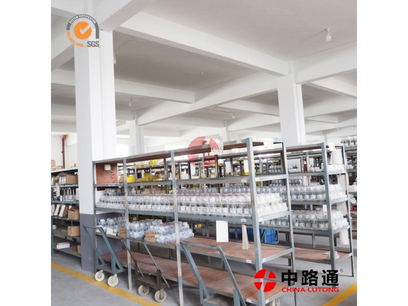 China-lutong Machinery Co., Ltd.
