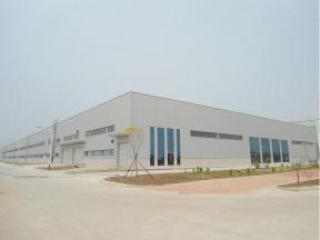 Custom Steel Warehouse  Workshop Custom Warehouse Suppliersteel Warehouse Installation Factory