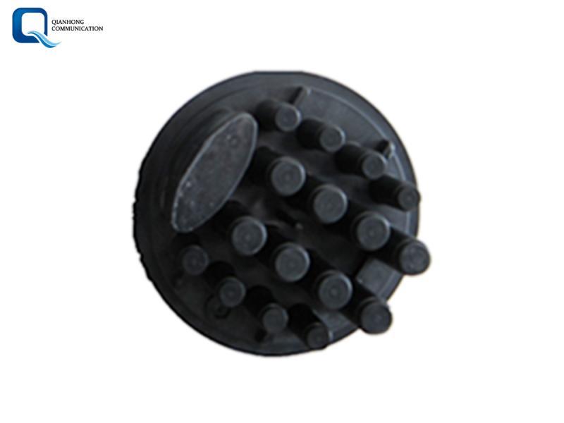 Fiber Optic Splice Closure Model:FIST GP220