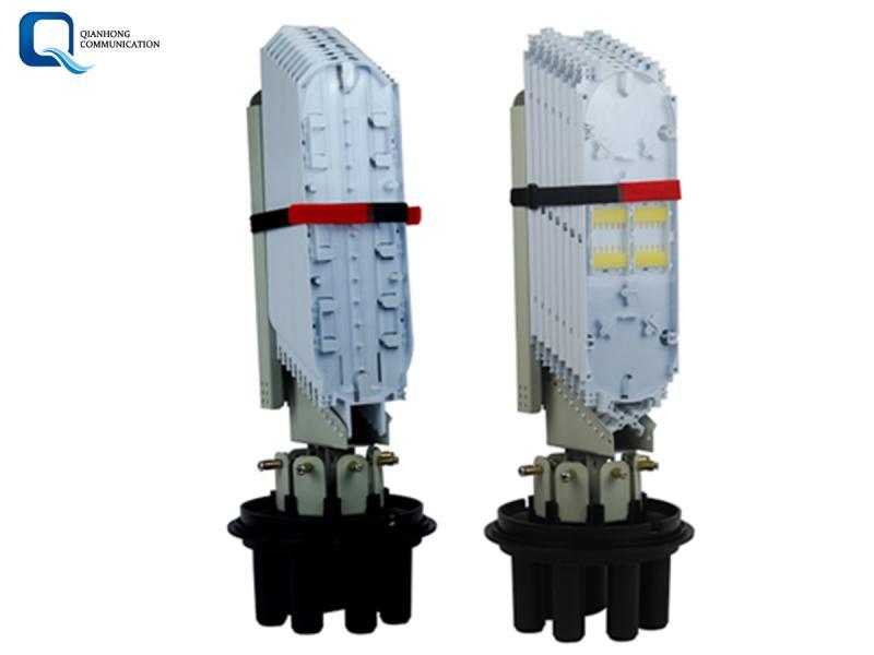 Fiber Optic Splice Closure Model:M3