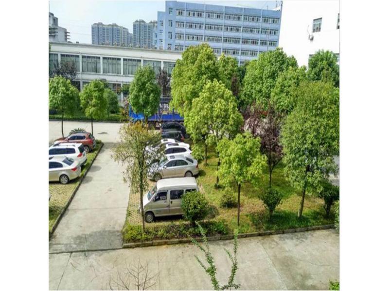 Changde Yuancheng  Medical Technology Co., Ltd