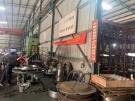 Shishi Zhenfu Knitting Machinery Co.,ltd