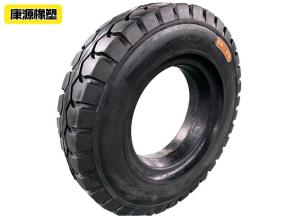 400-8 Solid Tires