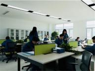 Hebeijinling New Energy-materials., Ltd