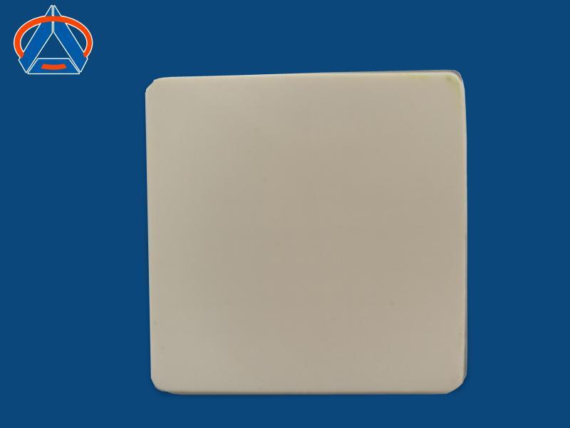 PVC RUBBER FLOOR-ANTISTATIC SERIES