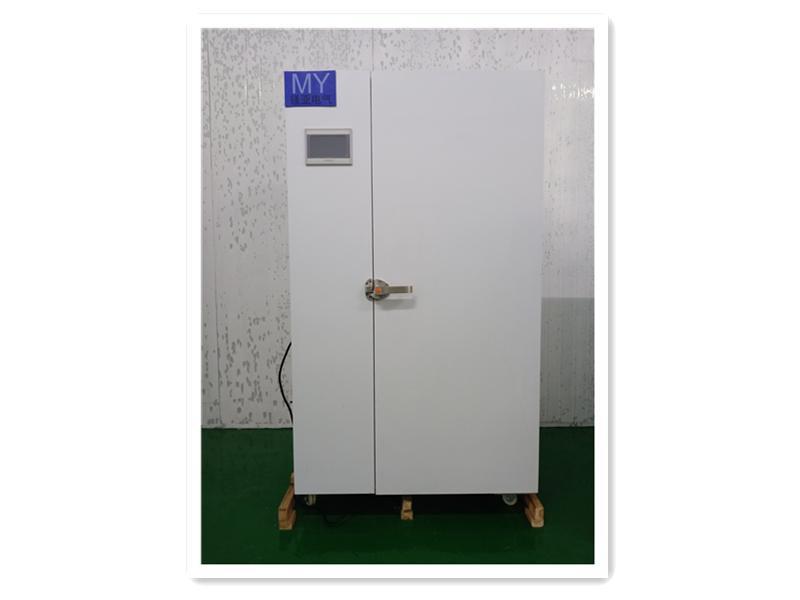 Stainless Steel Mango Dryer Machine, Fruits Drying Machine