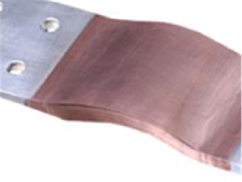 Copper Foil Soft Connection 9