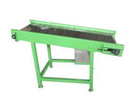 Well Elevating Conveyor/Elevator/Lifting Machine