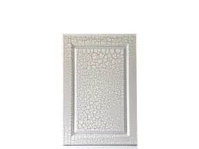 PU High Gloss White Wood Furniture Paint