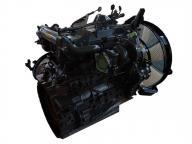 DX 230PC-9 Digger