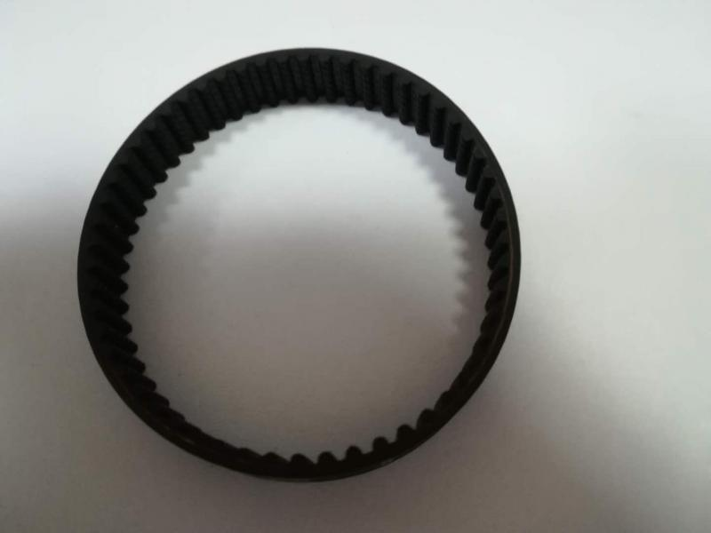 Industry Rubber Timing Belt