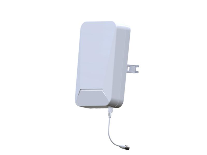 932660101-Indoor Directional Antenna