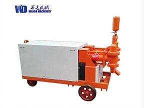 Mortar Hand Pump Machine Price