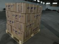 Jiangsu Oft Transmission Co.,ltd