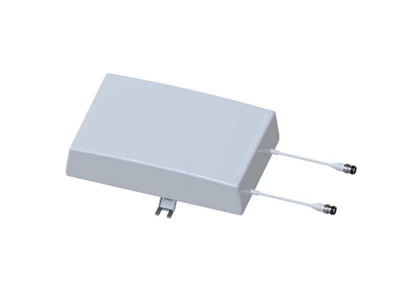 932740201-Indoor Directional Antenna