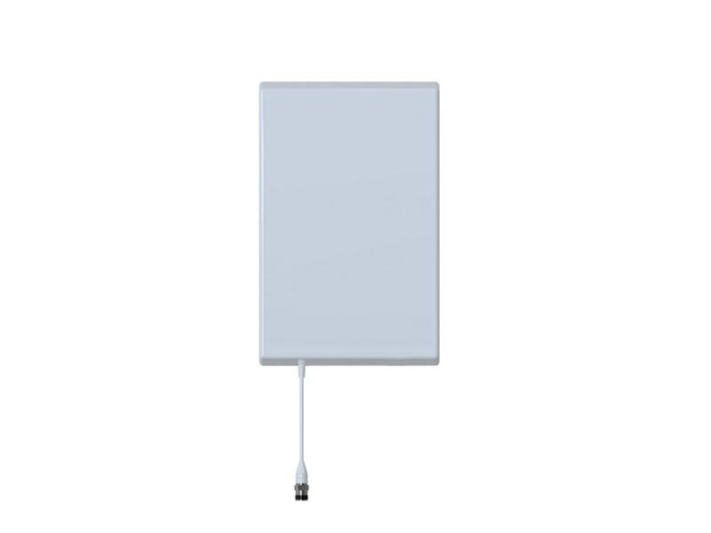 932740102-Indoor Directional Antenna