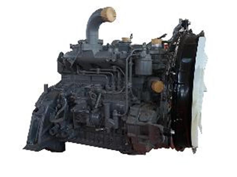 DX 150PC-9 Digger
