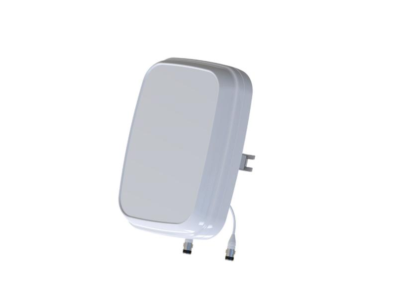932740202-Indoor Directional Antenna