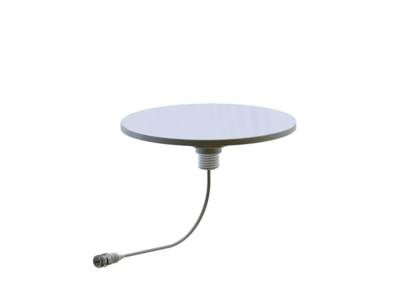 931740103-Indoor Omni Antenna