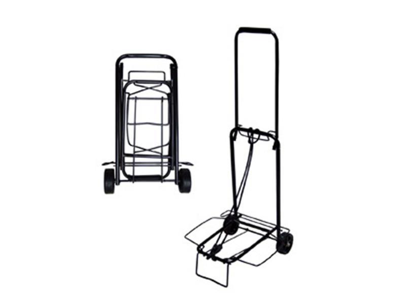 Foldable Luggage Cart
