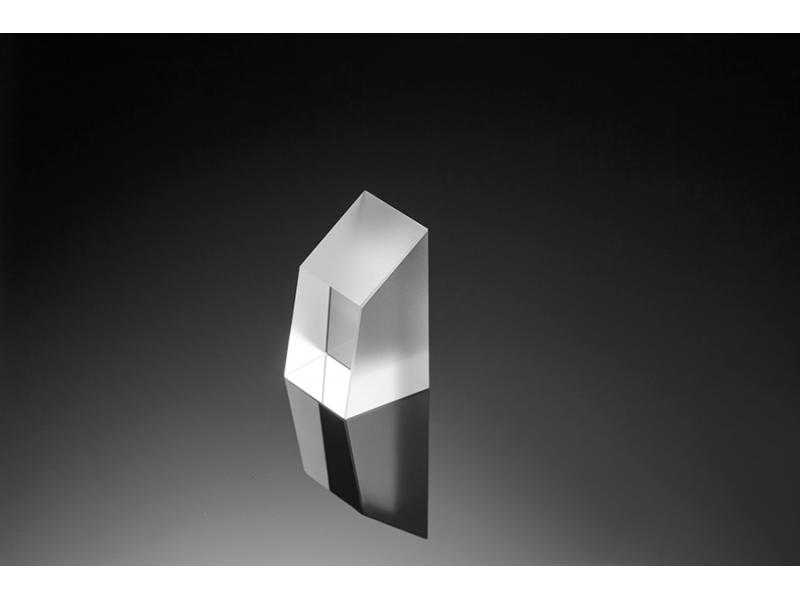 Qinhuangdao Intrinic Crsytal Technology Co., Ltd