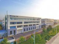 Anhui Mascotop Electronic Co., Ltd
